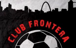 Prize-winning Club Frontera documentary screening & discussion Wednesday at Villanova