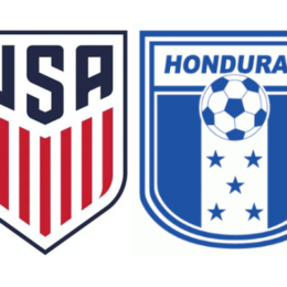 World Cup Qualifying preview: USMNT v Honduras