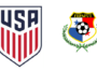 World Cup Qualifying preview: Panama v USMNT