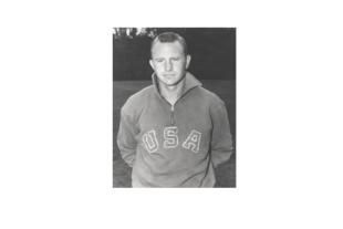 Happy 90th, Walter Bahr