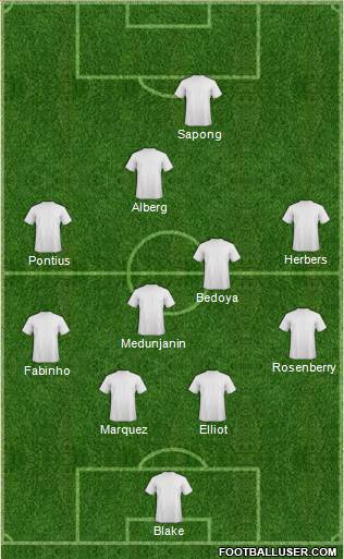 1583264_football_manager_team