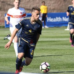 Match report: Bethlehem Steel FC 2-0 FC Cincinnati