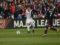 Match report: D.C. United 2-1 Philadelphia Union