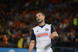 Player ratings: D.C. United 2-1 Union