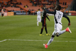 Match preview: Philadelphia Union at D.C. United