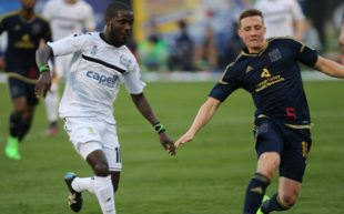 Match report: Bethlehem Steel FC 2 – 3 Harrisburg City Islanders