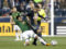 In pictures: Union 1-3 Timbers