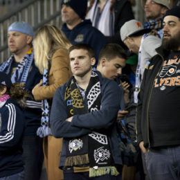 It's time for major changes at Philadelphia Union