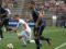 Match Report: Bethlehem Steel FC 3 – Harrisburg City Islanders 1