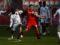 Match Report: Toronto FC II 0-1 Bethlehem Steel