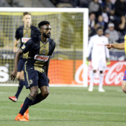 Player ratings: Minnesota United 1 – 1 Philadelphia Union