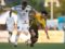 Match report: Bethlehem Steel 0-1 Charleston Battery