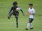 News roundup: Derrick Jones and the U-20 USMNT pitch a shutout