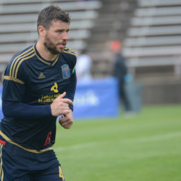 Bethlehem Steel FC: Four returning players