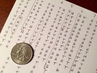Scott-pugh-coin-310x233