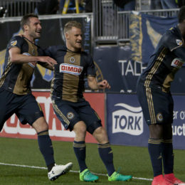 News roundup: THE UNION WIN! THE UNION WIN! THE UNION WIN!