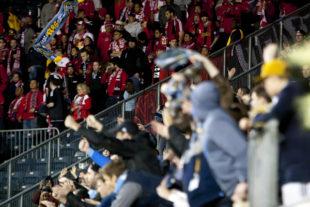 Player ratings: New York Red Bulls 2-0 Philadelphia Union