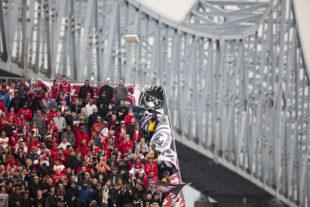 Match preview: Philadelphia Union vs. New York Red Bulls