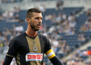 News roundup: Union wilt in the heat