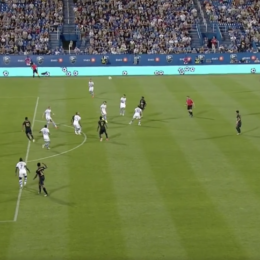 Match report: Montreal Impact 2-1 Philadelphia Union