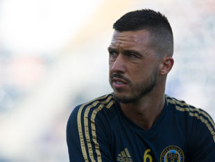 News roundup: Union staff and player rumors, Academy minutes, MLS playoff previews, more