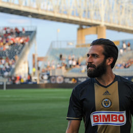Player ratings: Philadelphia Union 2-0 Seattle Sounders