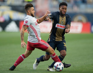 Union a class below their fun-to-watch opponents