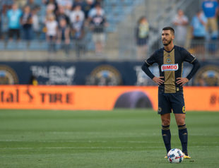 Tactical analysis: Minnesota United 1-1 Philadelphia Union
