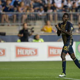 Match preview: Philadelphia Union at Minnesota United
