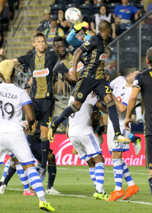 News roundup: Crippling loss, untrust the process, Cinci Open Cup semi, more