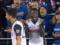Match preview: Philadelphia Union vs. Atlanta United