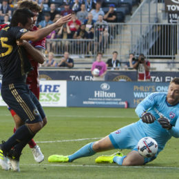Tactical analysis: Philadelphia Union 3-1 FC Dallas