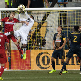 Five thoughts after a Union win