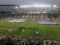 Match report: Philadelphia Union 3-1 Chicago Fire