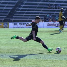 In pictures: Bethlehem Steel 3-2 Pittsburgh Riverhounds