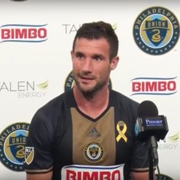 PSP Union Postgame Show: Union 3-1 Fire