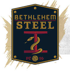 Steel playoff update