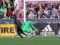 Player ratings: Philadelphia Union 6-1 Orlando City SC