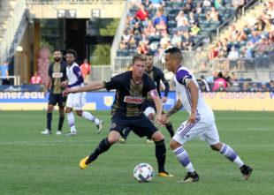Tactical analysis: Philadelphia Union 6-1 Orlando City SC