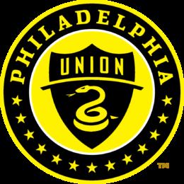 Union Support Crew