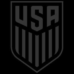 In memoriam: USMNT's qualifying hopes
