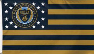 News roundup: Philadelphia Union begin Suncoast Invitational in Florida, injuries already apparent, Steel FC single-game tickets on sale
