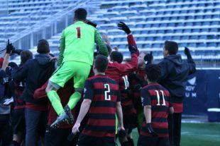 News roundup: Undocumented soccer stars, local champ, Davies to ManU?, more