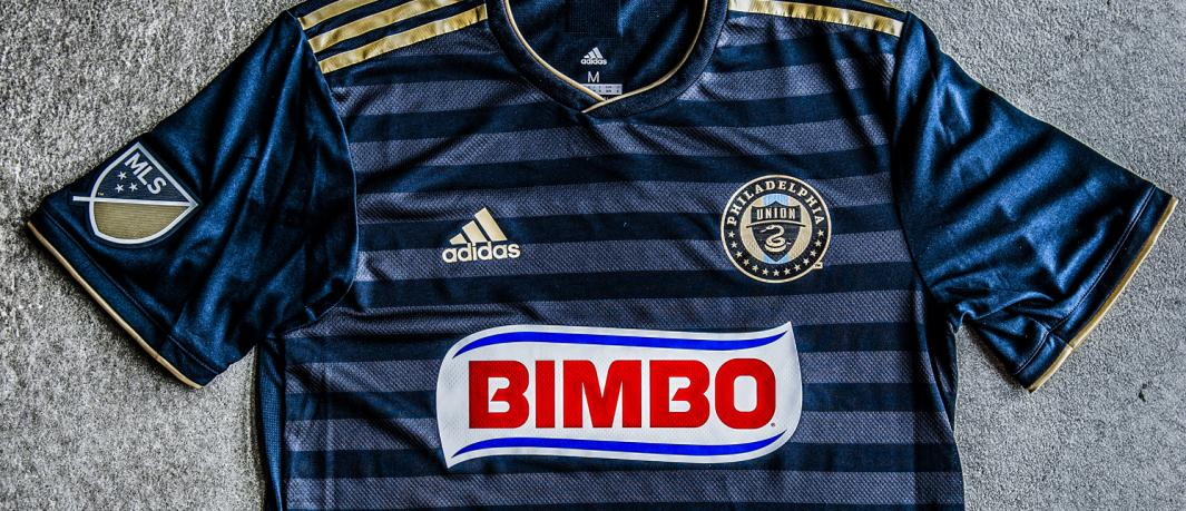 New-union-kits