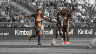 KYW Philly Soccer Show: Recapping month #1 of the Union season with Adam Cann