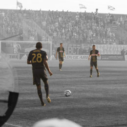 Tactical preview: Accam for the attack, but is the defense good enough to make you stay?