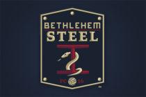 Preseason match report: Bethlehem Steel 11-1 Junior Lone Star