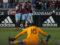 Match report: Colorado Rapids 3-0 Philadelphia Union