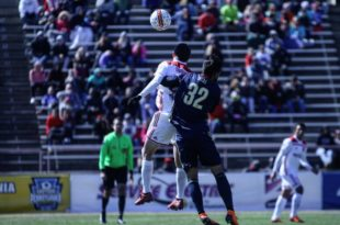 The complicated Bethlehem Steel game-day player pool