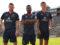 Why you should follow Bethlehem Steel FC in 2018